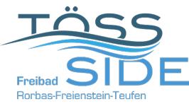 Badi Töss-Side